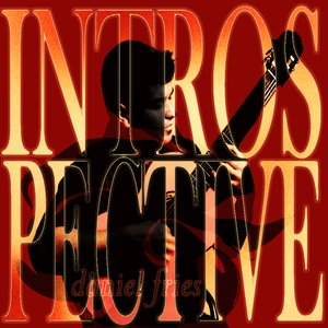 Image for 'Introspective'