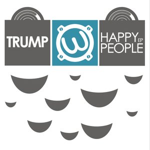 Image for 'Happy People EP'