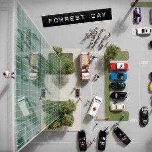Image for 'Forrest Day LP'