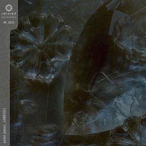 Image pour 'landfall'