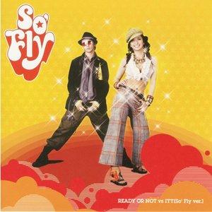 Immagine per 'So'Fly'