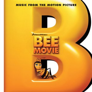 Image for 'Bee Movie'