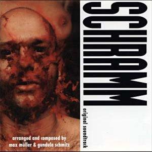 Image for 'Schramm'