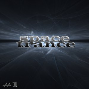 Image for 'Terra Australis (feat. Skysurfer) (Jorn Van Deynhoven Remix)'