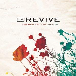 Image for 'Chorus Of The Saints - Single'