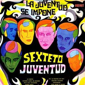 Image for 'La Juventud se Impone'
