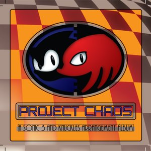 Image for 'Project Chaos - http://s3k.ocremix.org'