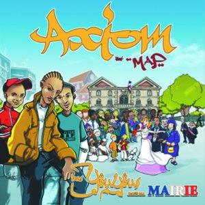 Image for 'Y'a des youyous dans ma mairie (feat. Ministère des Affaires Populaires) [Edit Radio]'