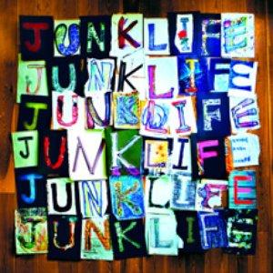 Image for 'JUNKLIFE'