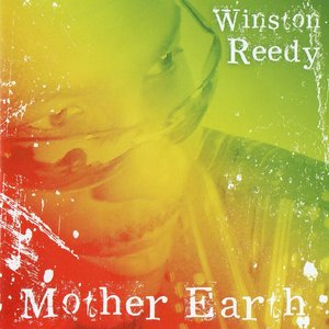 Image for 'Mother Earth'