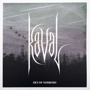 Image for 'Kaval'