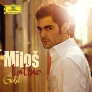 Image pour 'Latino Gold'