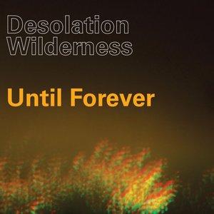 Bild für 'Until Forever'