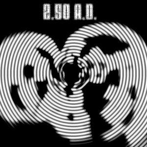 Bild för '2.50 A.D.'