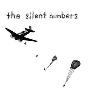 The Silent Numbers