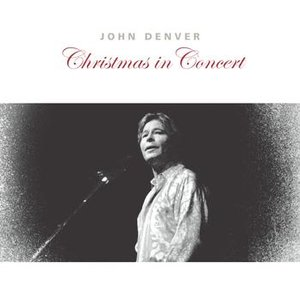 Image for 'Christmas In Concert'