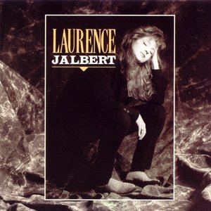 Image for 'Laurence Jalbert'