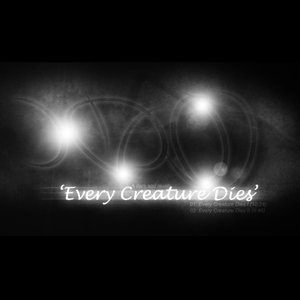 Image for 'Every Creature Dies II'