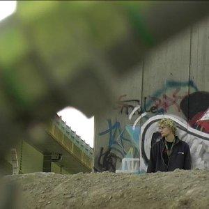 Bild för 'DJ Spinz'