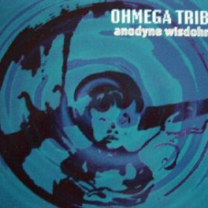 Image for 'Ohmega Tribe'