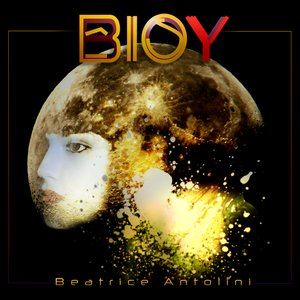 Image for 'BioY'
