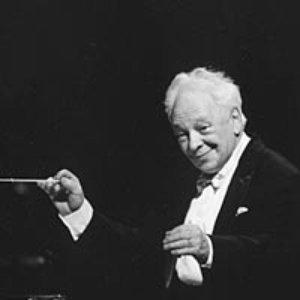 Imagen de 'Symphony Orchestra Wolf Gorelic'