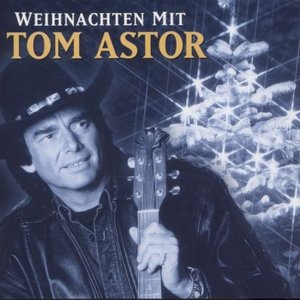Image for 'Weihnachten Mit Tom Astor'