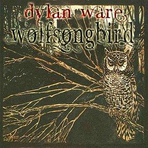Image for 'Wolfsongbird'