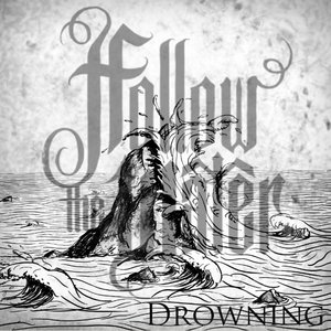 Image for 'Drowning EP'