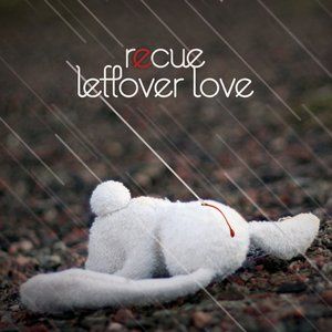Image for 'Leftover Love Extended Edition'