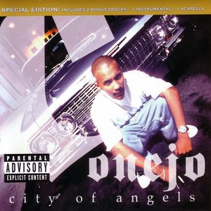 Image for 'City Of Angels- Special Edition'