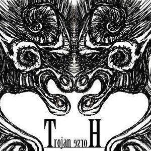 Image for 'Trojan Horse (Redux)'