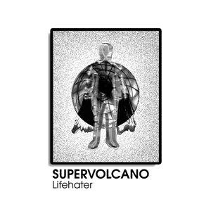 Image for 'SuperVolcano'