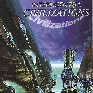 Image for 'Civilizations'