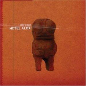 Image for 'Hotel Alba'