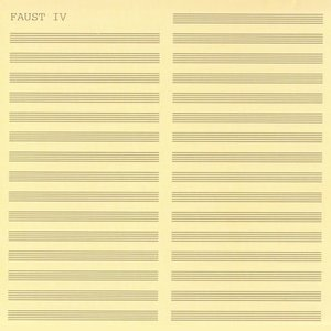 Image for 'Faust IV'