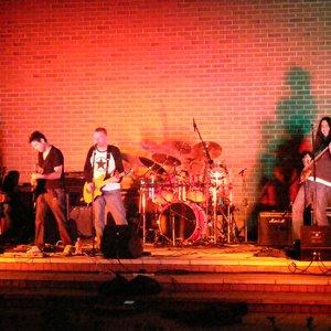 Image for 'ABOVEmusic'