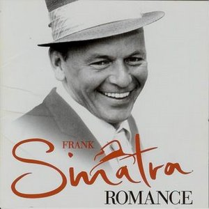 Image for 'Romance (disc 1)'