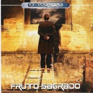 Image for 'O Segredo'