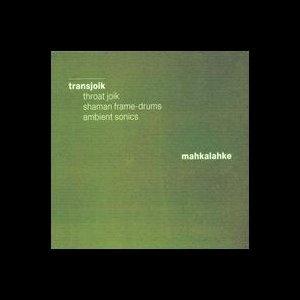 Image for 'Mahkalahke'
