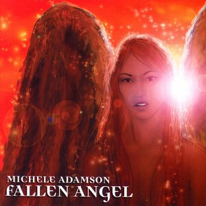 Image for 'Fallen Angel'