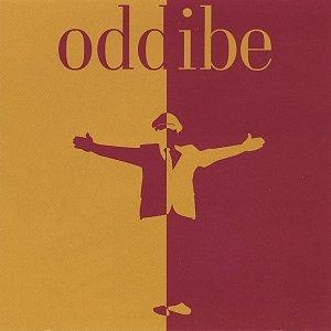 Image for 'oddibe'