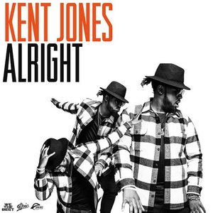Image for 'Alright'