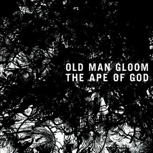 Image for 'The Ape of God'