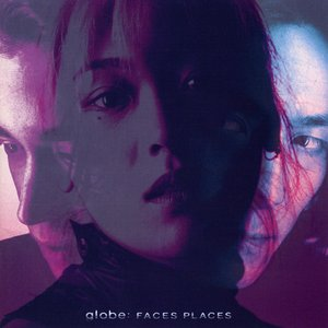 Image for 'FACES PLACES'