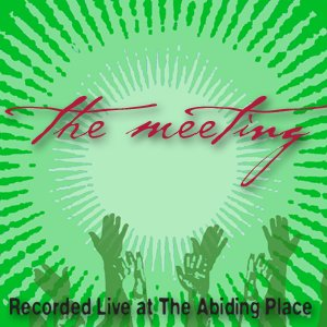 Image for 'The Meeting (Green)'