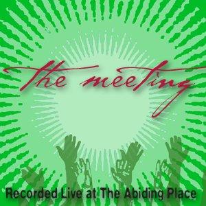 Immagine per 'The Meeting (Green)'