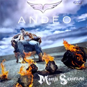 Image for 'Anđeo'