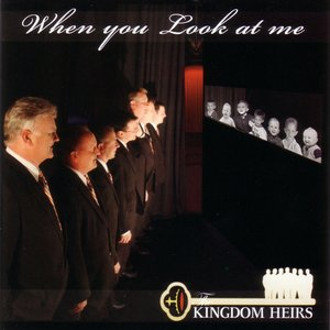 Image for 'When You Look At Me'