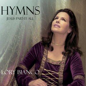 Imagem de 'Hymns: Jesus Paid It All'